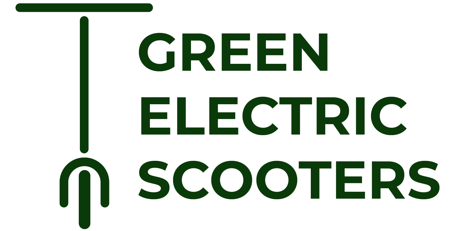 scooter logo