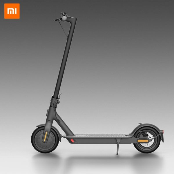 xiaomi 1s scooter
