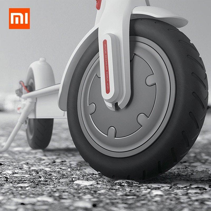 xiaomi m365 wheel